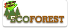 Ecoforest - Loja dos recuperadores de calor